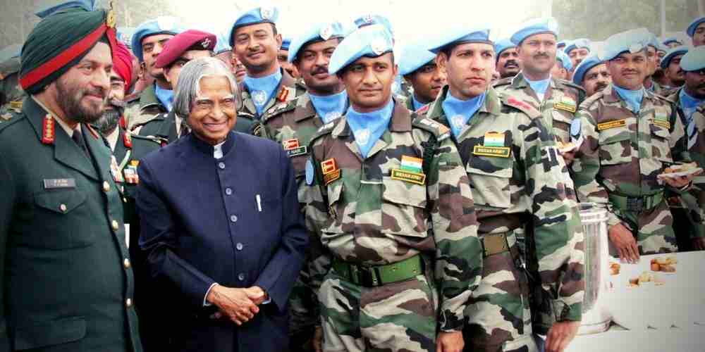Indian-Army-Nation-Remembers-Peoples-President-Dr-APJ-Abdul-Kalam-On-4th-Death-Anniversary-India-Politics-DKODING