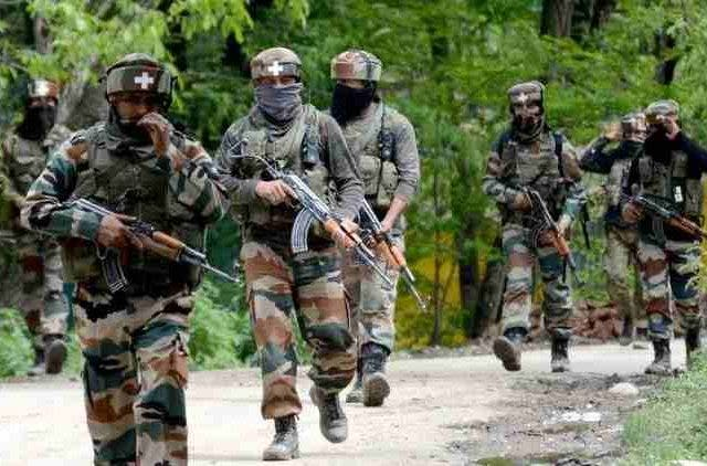 Indian-Army-Operation-Nab-Killer-More-News-DKODING