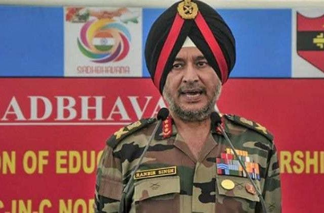 Indian-Army-Pak-Loc-More-News-DKODING