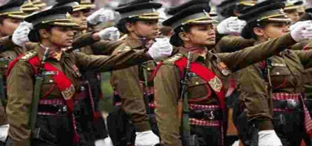 Indian-Army-Women-Jawan-More-News-DKODING