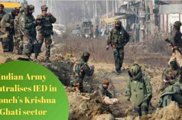 Indian-Army-neutralises-IED-videos-DKODING