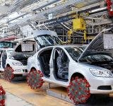 Indian Automobile Industry Hit By Coronavirus