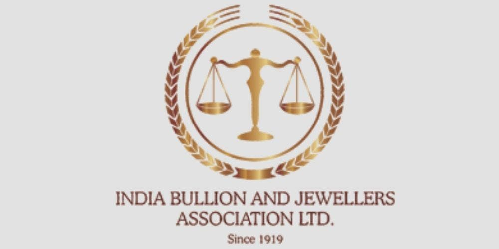 Indian-Bullion-And-Jewellers-Association-Ltd-Business-Companies-DKODING