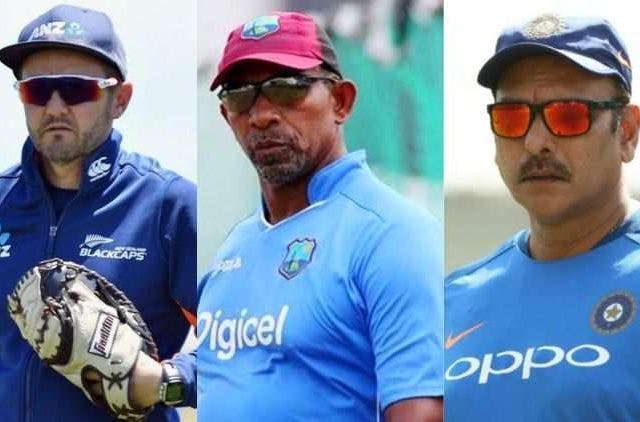 Indian-Cricket-Team-Head-Coach-Cricket-Sports-DKODING
