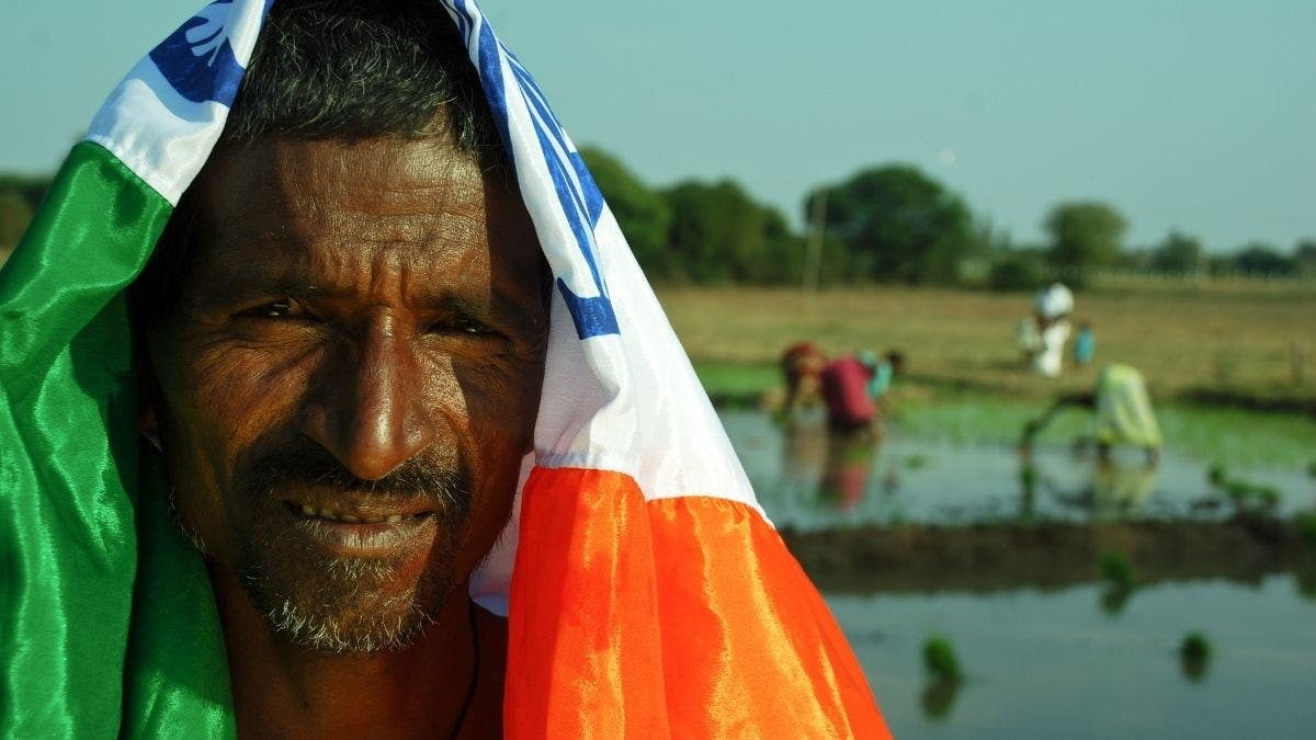 New Indian Farm Laws Undermine Democracy and Cooperative Federalism