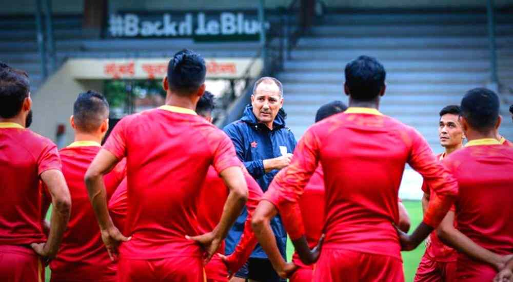 Indian-Football-Team-Coach-Igor-Stimac-IntercontinentalCup2019-Football-Sports-DKODING