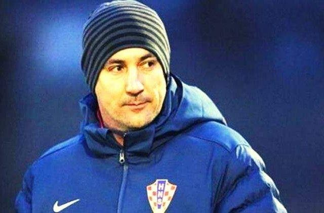 Indian-Football-Team-Express-Happiness-Over-Igor Stimac-Appointment-Football-Sports-DKODING