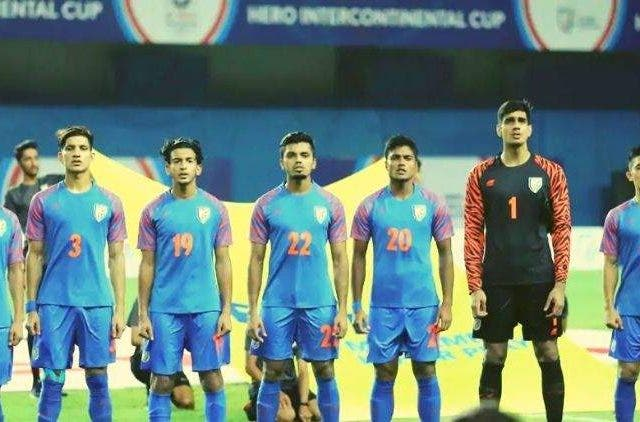 Indian-Football-Team-FIFA-AFC-Qualifiers-Draw-Igor-Stimac-Football-Sports-DKODING