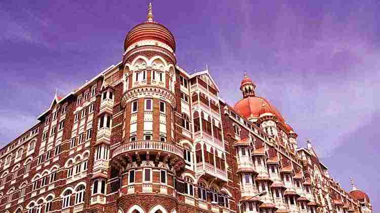 Indian-Hotels-Enters-Acquisition-Mode-GIC-Taj-Companies-Business-DKODING