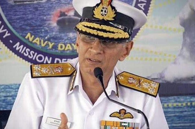 Indian-Navy-Receives-Intelligence-About-JeM-More-News-DKDOING