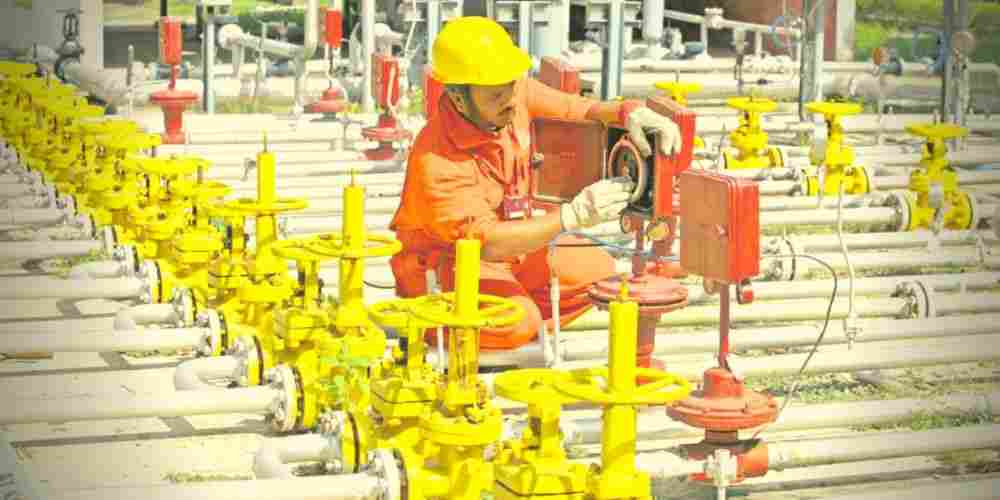 Indian-Oil-ONGC-Companies-Business-DKODING