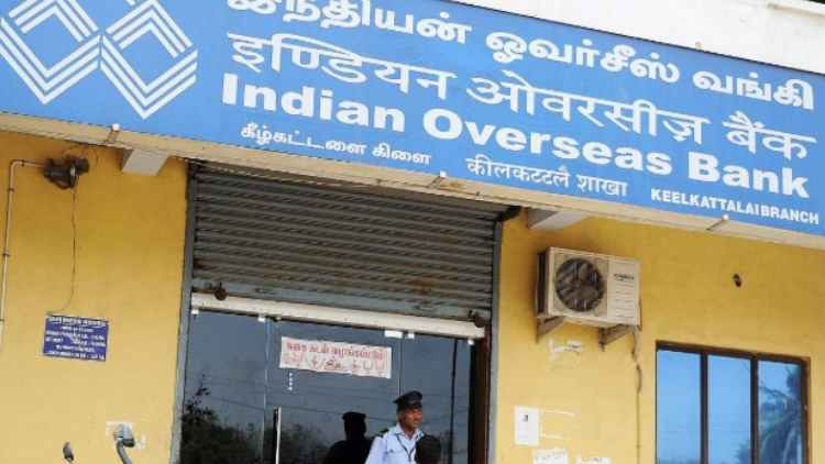 Indian-Overseas-Bank-To-Sell-Non-Core-Assets-Companies-Business-DKODING