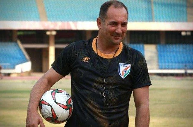 Indian-Players-Hail-Coach-Igor-Stimac-Football-Sports-DKODING