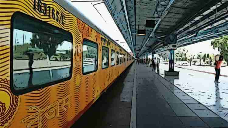 Indian-Railways-Privatisation-Private-Trains-Companies-Business-DKODING
