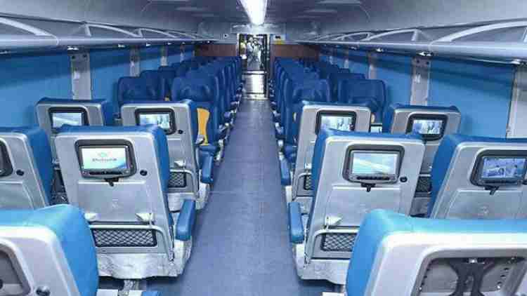Indian-Railways-Privatisation-Private-Trains-Tejas-Companies-Business-DKODING