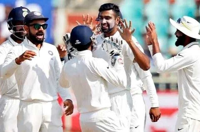 Indian-Test-Cricket-Team-Cricket-Sports-DKODING