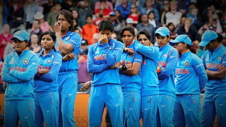 Indian-Women-Cricket-Team-Fix-Matches-Cricket-Sports-DKODING
