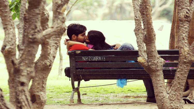 Indian couples Tinder best Stories DKODING