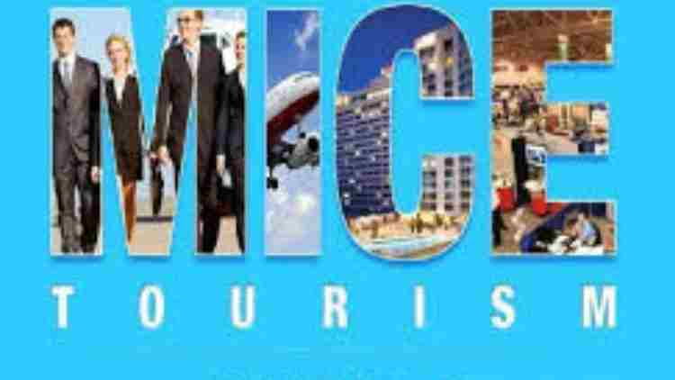 Indias-Mice-Tourism-Growing-FICCI-Industry-Business-DKODING