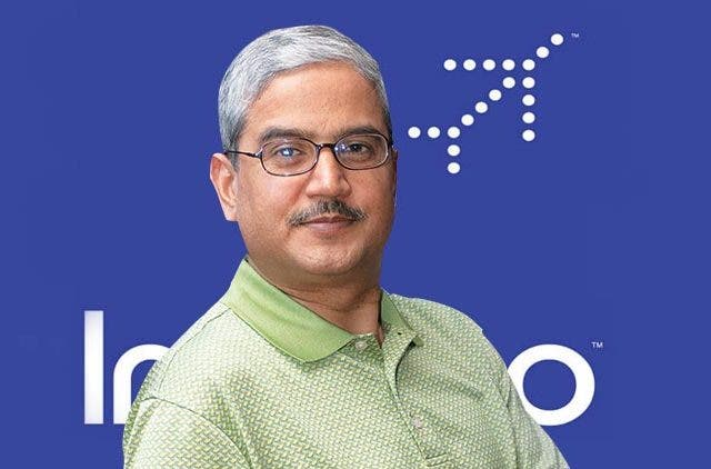 Indigo-Battle-Rakesh-Gangwal-Companies-Business-DKODING