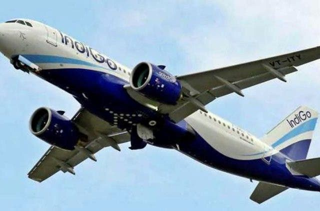 Indigo-Places-Order-Airbus-A320-Neo-Companies-Business-DKODING