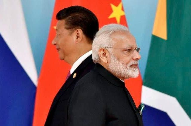 Indo-China will work together to see that radicalization do not affect society: MEA
