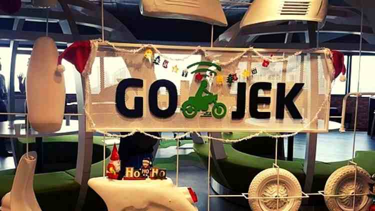 Indonesia-Go-Jek-Growing-Fast-India-Companies-Business-DKODING