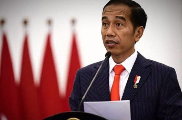 Indonesian-President-Joko-Widodo-Ban-Consensual-Sex-Global-Politics-DKODING