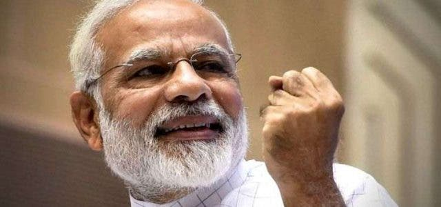 Industry-Leaders-Look-Narendra-Modi-Reforms-Industry-Business-DKODING