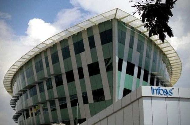 Infosys-ABN-AMRO-Join-Hands-Companies-Business-DKODING