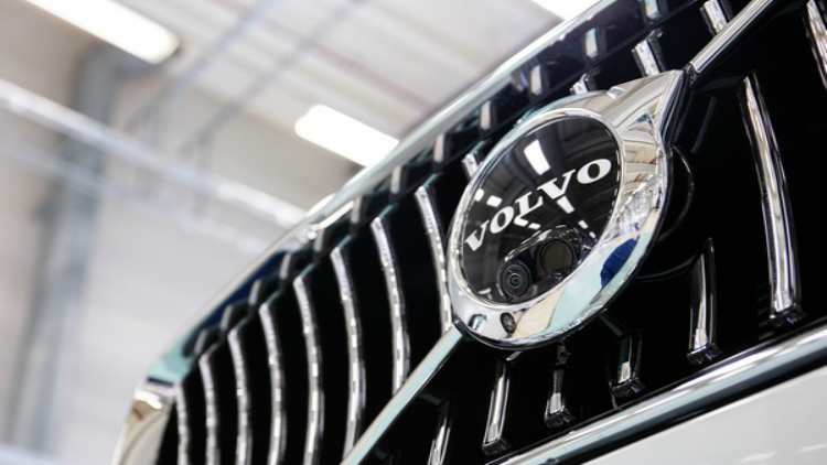 Infosys-Volvo-Cars-Companies-Business-DKODING