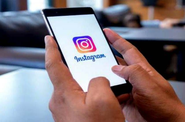 Instagram-New-Feature-Tackle-Phishing-Attack-Tech-Startups-Business-DKODING