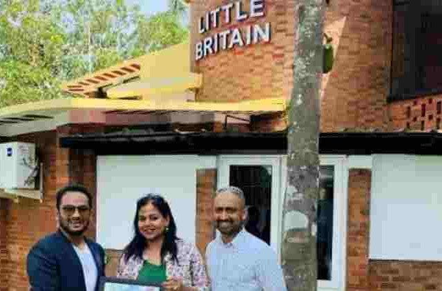 Intelligentsia-In-Partnership-With-Little-Britain-Expands-Its-Footprints-To-South-India-Companies-Business-DKODING