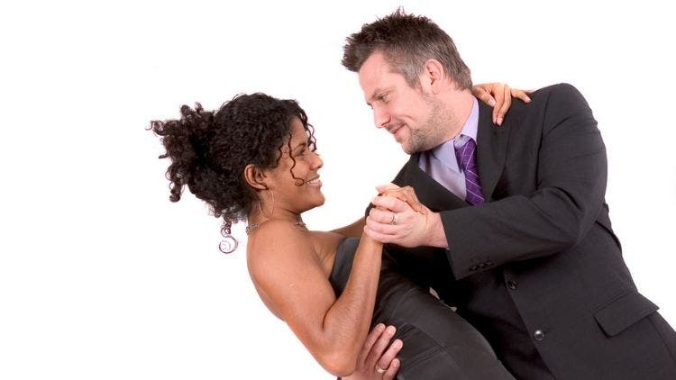 Inter-Cultural-Couple-Sex-Relationship-Lifestyle-DKODING