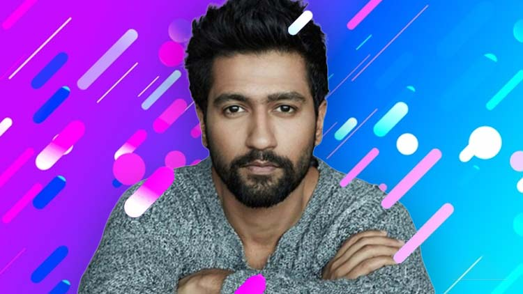 Interesting-Unknown-Facts-Vicky-Bollywood-Entertainment-DKODING
