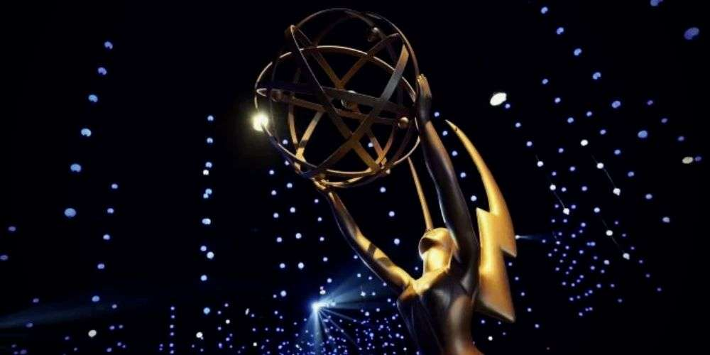 Emmy intertainment awards nomination Trending Today DKODING