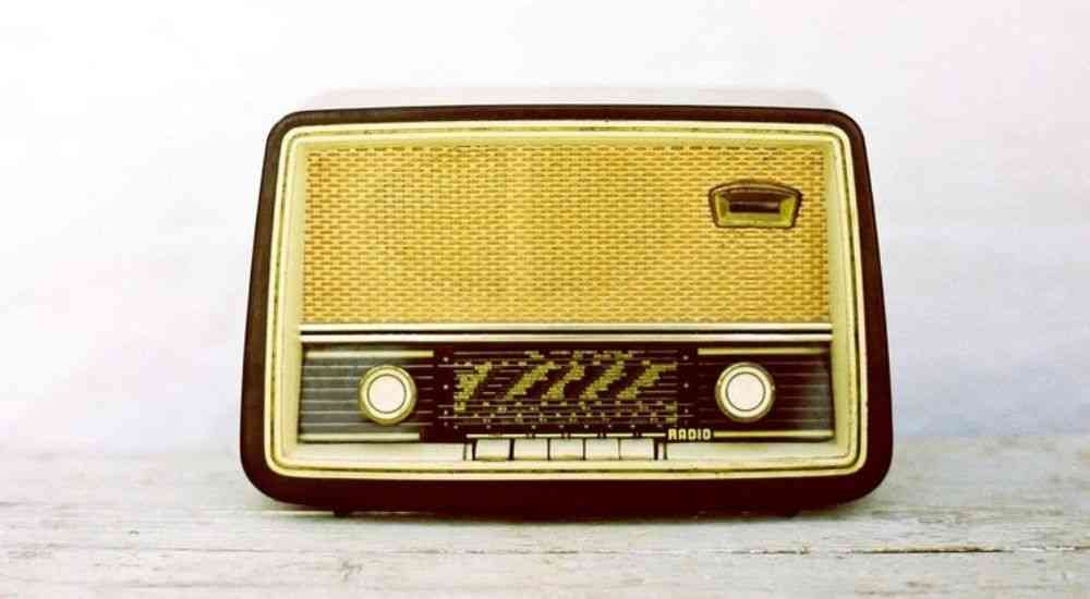 Invention-Of-First-Radio-NewsShot-DKODING