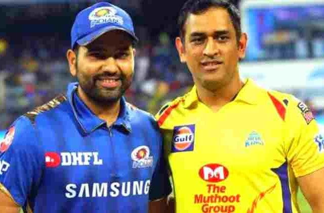 Ipl-Qualifier-1-2019-Csk-Vs-Mi-Cricket-Sports-DKODING