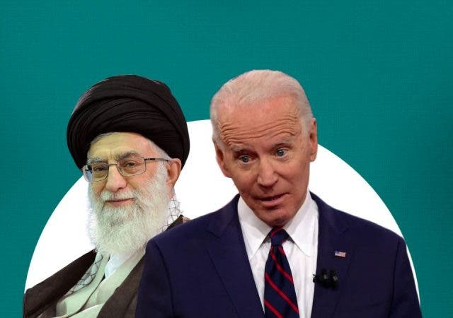 Iran May Prove Harder than Expected for Biden