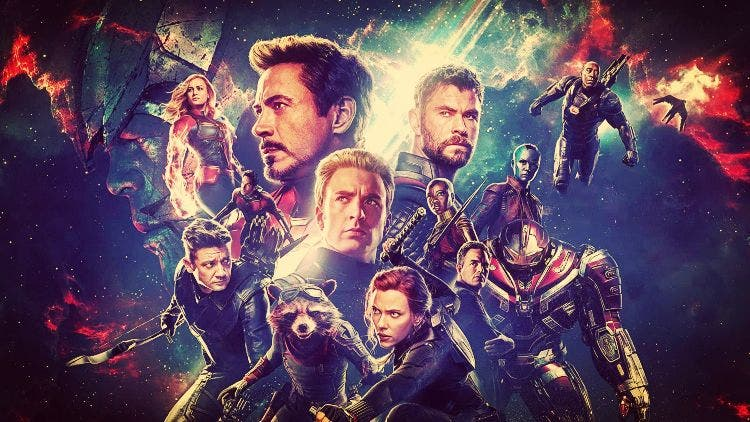 Iron-Man-Avengers-Best-to-Worse-Every-MCU-Hollywood-DKODING