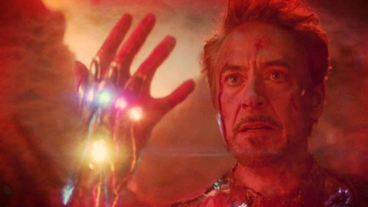 Iron-man-Avengers-Best-ever-Hollywood-Rated-Characters-MCU-DKODING
