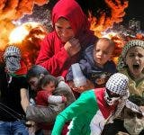Israel-Palestine Conflict: What Triggered The Mayhem In Gaza And How It Will End