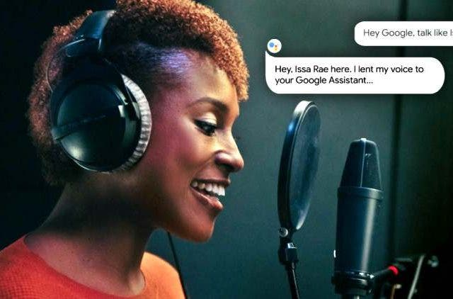 Issa-Rae-Google-Voice-Companies-Business-DKODING