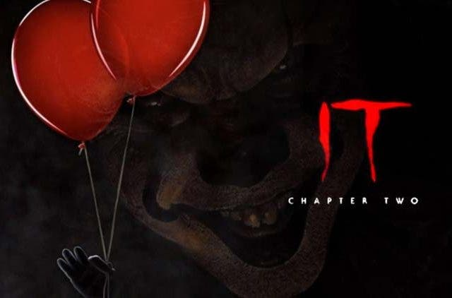 It-Chapter-2-Trailer-Out-Videos-DKODING