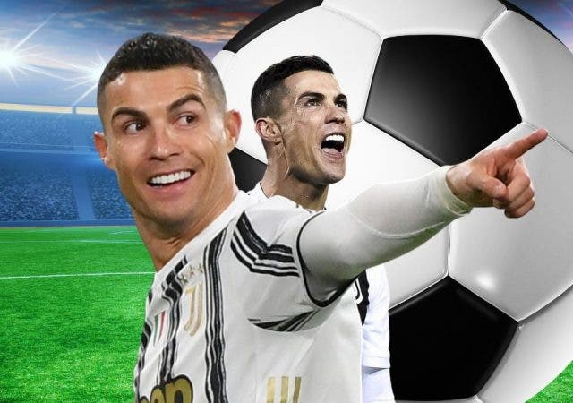 Serie A 2020-21: How Two Years Of Ronaldo Sparked A Renaissance In Italian Football