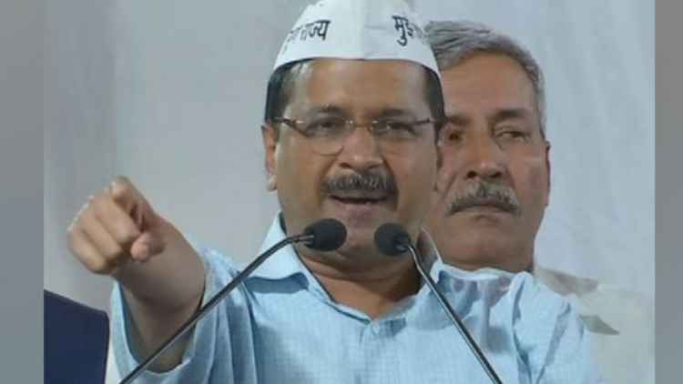 Its-Not-Easy-To-Buy-AAP-Leaders-Arvind-Kejriwal-India-Politics-DKODING