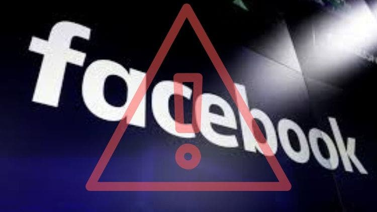 Its-Time-To-Break-Facebook-Chris-Hughes-Companies-Business-DKODING