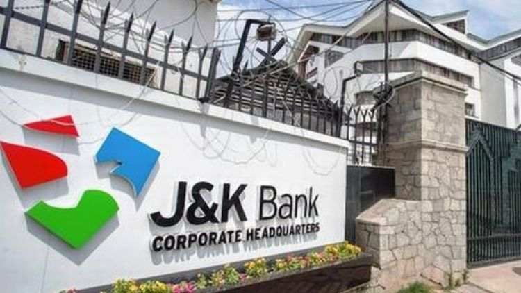 J&K-Bank-Chairman-Companies-Business-DKODING