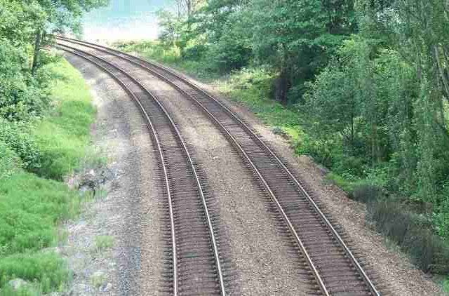 JSPL-Bags-Rs-665-Crore-Rail-Contract-Companies-Business-DKODING
