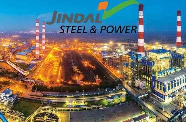 JSPL-Rejects-Speculation-Of-Payment-Default-Companies-Business-DKODING